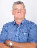 Klaus-Dieter Kaiser