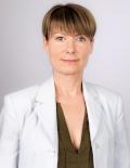 Rebekka Flachsbarth