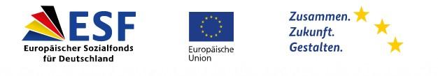 Europäische Mobilität Brandenburg